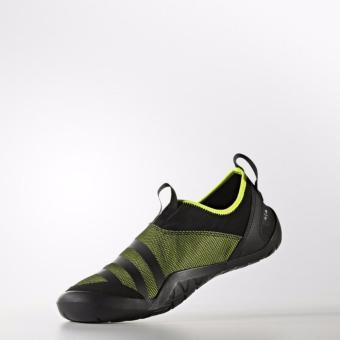 harga Adidas Unisex Outdoor Climacool Jawpaw Slip On AQ3972 Lazada.co.id