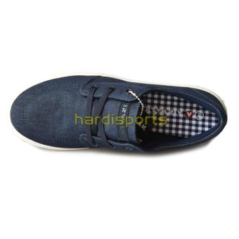 Airwalk Bianca 610F04NV - Navy - 3