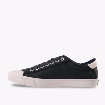 Airwalk Jeev Men s Sneakers Shoes Navy . Rp ... Independence Day Super Saving Planetsports Airwalk Anda tidak memiliki item di keranjang belanja Anda.