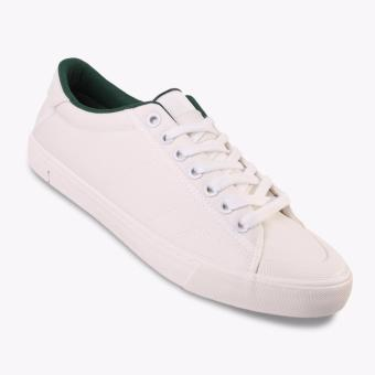 Airwalk Jeev Men's Sneakers Shoes - Putih