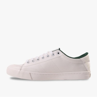 Airwalk Jeev Men's Sneakers Shoes - Putih - 4