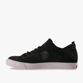 Airwalk Jersey Men's Sneakers Shoes - 4