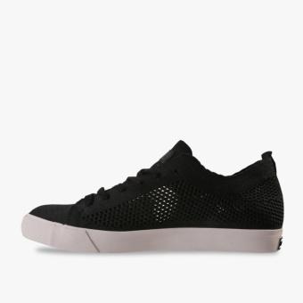 Airwalk Jersey Men's Sneakers Shoes - 4