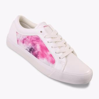 Airwalk Julia Women's Sneakers Shoes - Putih