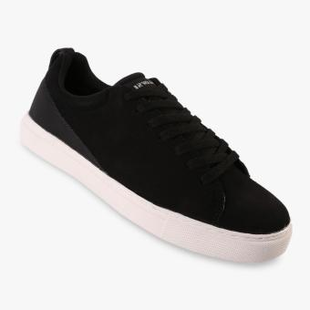 Airwalk Julio Men's Sneakers Shoes - Hitam