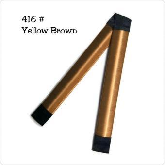 Cek Harga Baru Hardini Hair Styler Produk Penata Rambut Istimewa ... f871933926