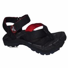 Aldhino Collection Sepatu Sandal Gunung  CJH 01 - HTM