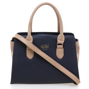 Alibi Paris Orlean Top Handle Bags Tosca Daftar Harga Harga Source Alibi Paris .