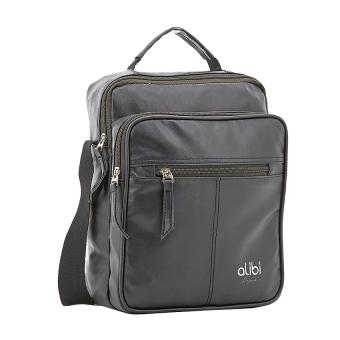 ... Alibi Paris Gislaene Bag Tosca WIKIHARGA Source Alibi Paris Fowler Shoulder Bags Black