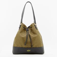 ALIBI PARIS MELLANIA BAG