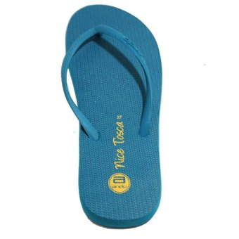 ... Ando Sandal Jepit Nice Ladies - Tosca - 3