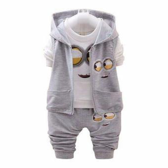 Angelin_fashion-stelan anak-baju anak-jaket anak-hodie anak-sweater anak