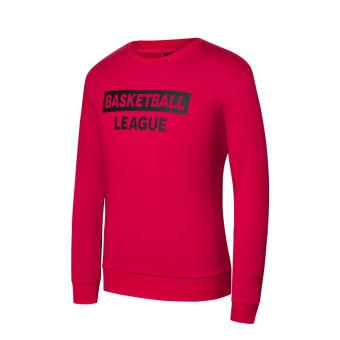 Harga ANTA Rajutan Musim Gugur Baru Lengan Panjang Pullover Kaos Sweater  (India Serene-4) Murah 9effd6ac9d