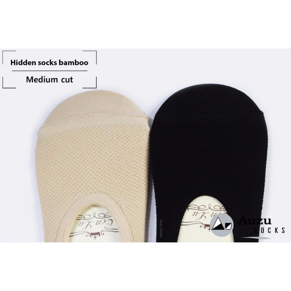 Xxxfang 5 Pairs Hidden Socks Man Polos Daftar Harga Terlengkap Kaos Kaki Serat Bamboo Anti Bacterial Model Pendek Low Cut Auzu Cream Dibawah Mata