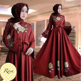 Home dress-muslimahs. B R SHOP-GAMIS SYARI CADAR/ GAMIS SYARI / GAMIS PREMIUM / GAMIS BUSUI /