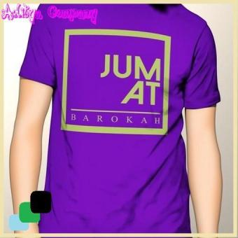 Baju Kaos Cotton Distro Islam Kaos Cotton Distro Islami Dakwah 21