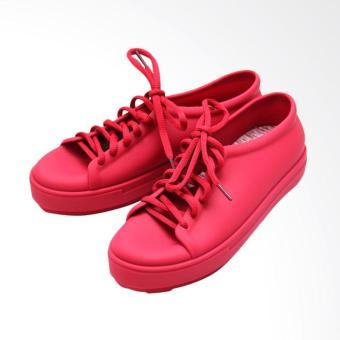 Bara Bara DD6382ELS Sepatu Jelly Sneakers Wanita