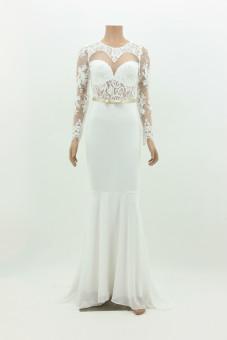 baru gaun resmi pesta sifon panjang malam prom gaun pesta gaunpengiring pengantin 1475026806 9089099 37bdfa1277a41ccb8c0afa8de0b914f9 product