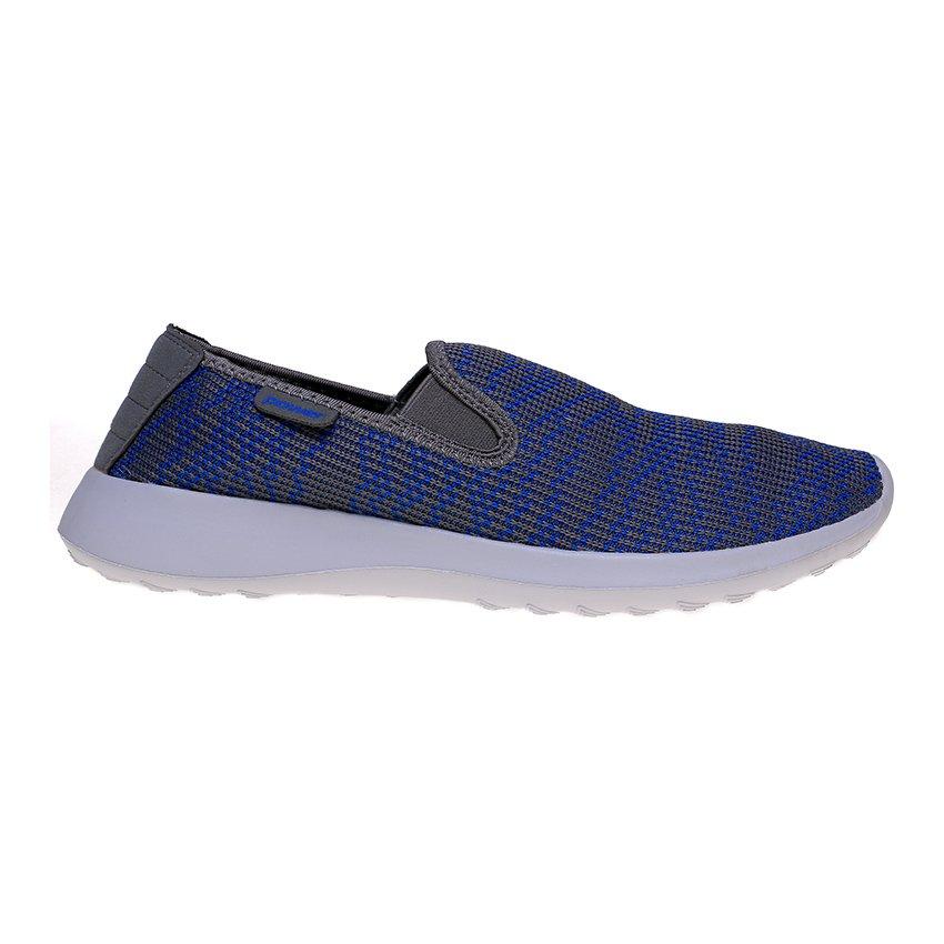 Home; Fashion; Men Fashion. Bata Cobra Shoes - Biru; Bata Cobra Shoes
