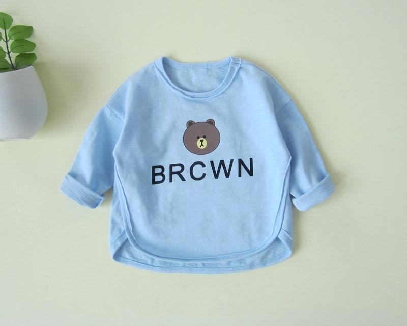 ... Musim Gugur Pria Dan Wanita Untuk Pergi Keluar Pakaian Bayi Romper Source Bayi anak anak pakaian