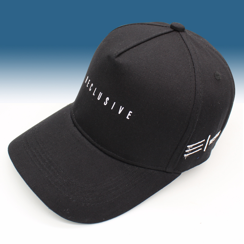 Kebugaran Korea Fashion Style Slim Huruf Tipis Ayat Pendek Bra . Source · Beberapa Korea Fashion Style hitam perempuan huruf topi topi topi topi (Kecil ...