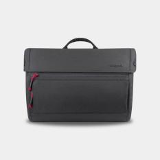 Bodypack Asphalt 2.0 - Black