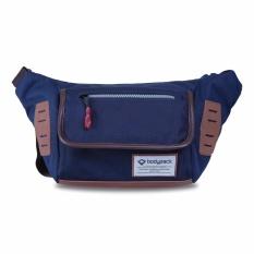 Bodypack Prodigers Auckland