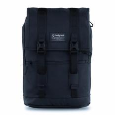 Bodypack Troops - Black