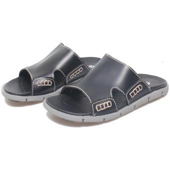 Related products : Funcover Jas Hujan Sepatu Cover Shoes Anti Air + Gratis Masker Wajah Anti