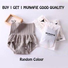 BUY 1 GET 1 Allunique Munafie Korset Pelangsing Good Quality - Random Colour
