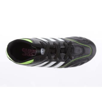 Catenzo Junior Sepatu Olahraga / Futsal Anak CNSx058 Black Comb - 5