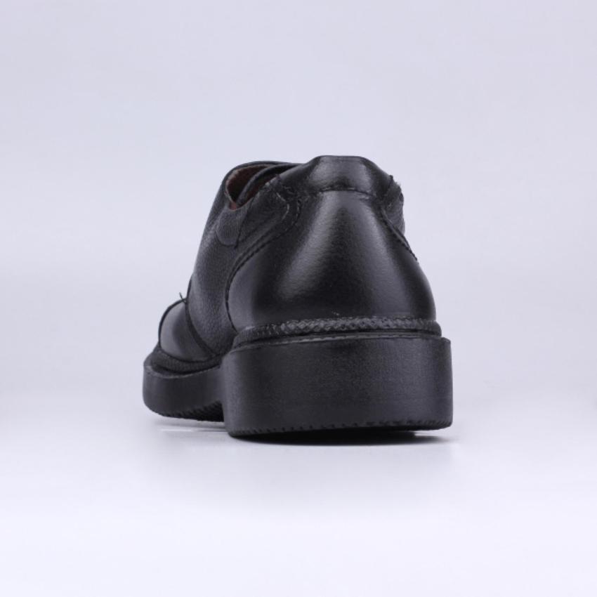 Sepatu Pantopel Pria 100 Kulit Kode Pt03ht - daftar harga Produk ... ece98a7a6e