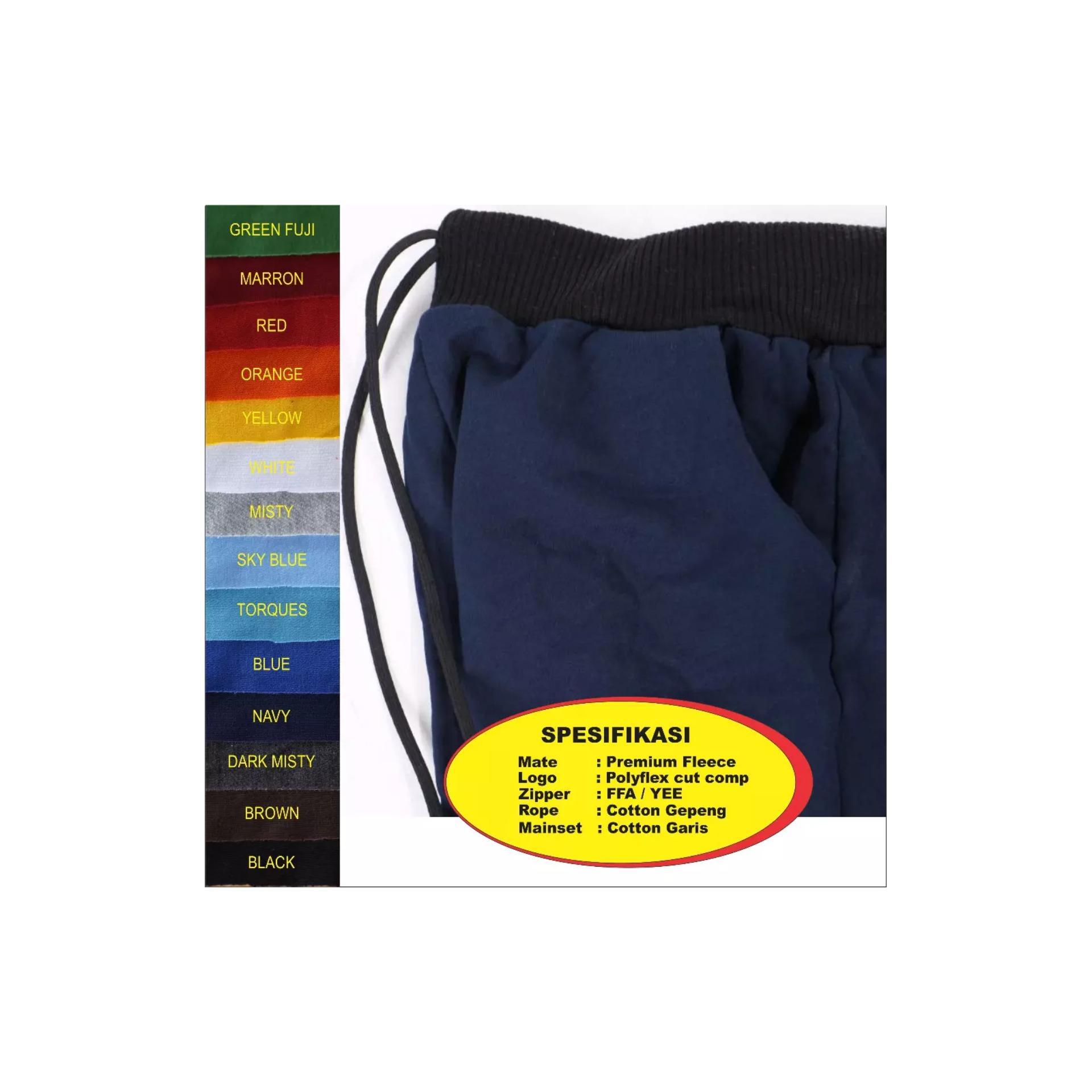Eiger Celana Undersky Abu Daftar Harga Terkini Dan Terlengkap 1989 Thanatos Ol Pants Grey Pendek Pria 29 Gunung