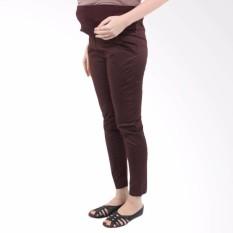 celana ibu hamil/Pants Celana Hamil