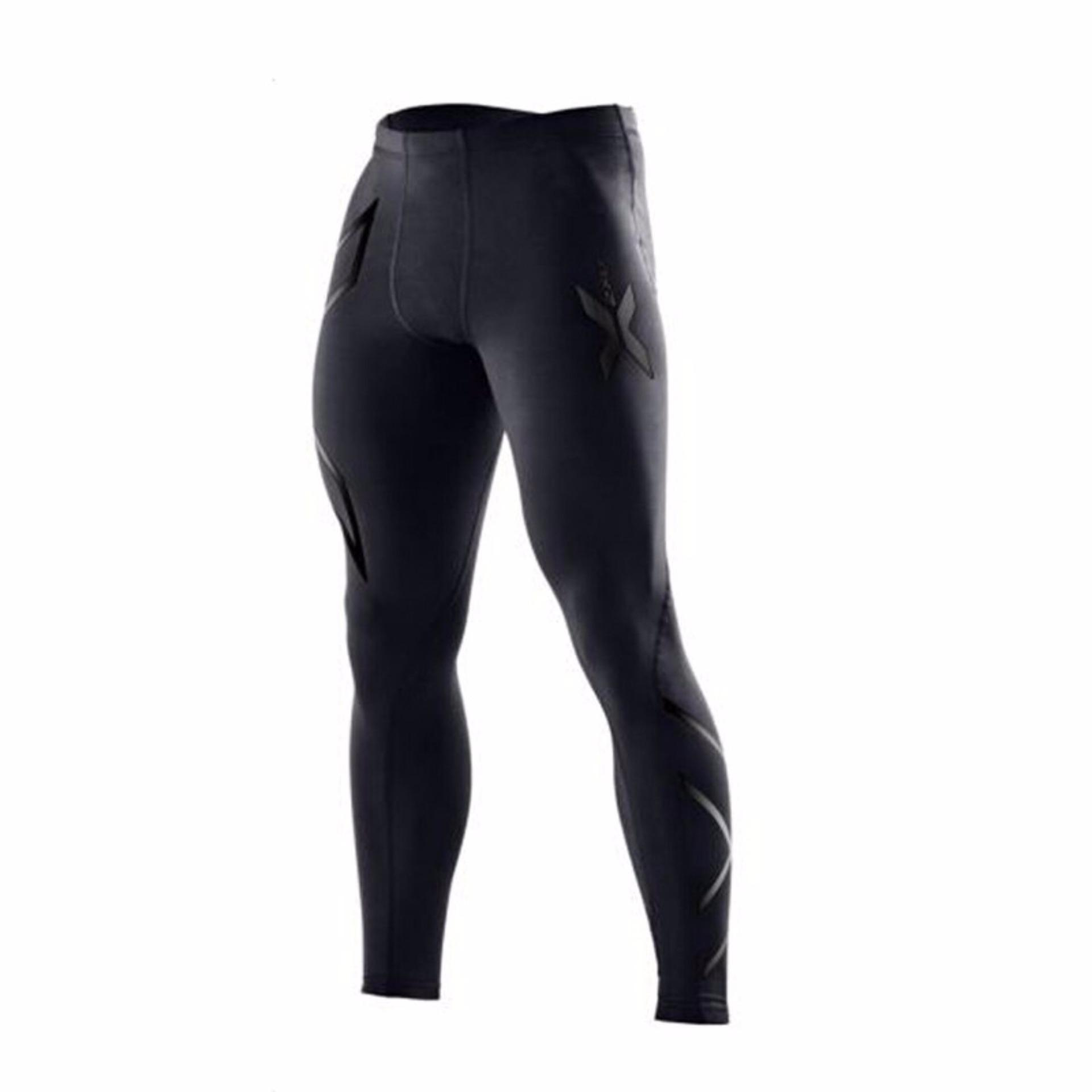 Celana olahraga pria celana santai pria menjalankan pusat celana International .