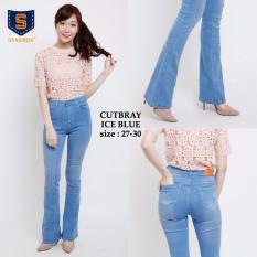 Harga celana panjang jeans cheapamp