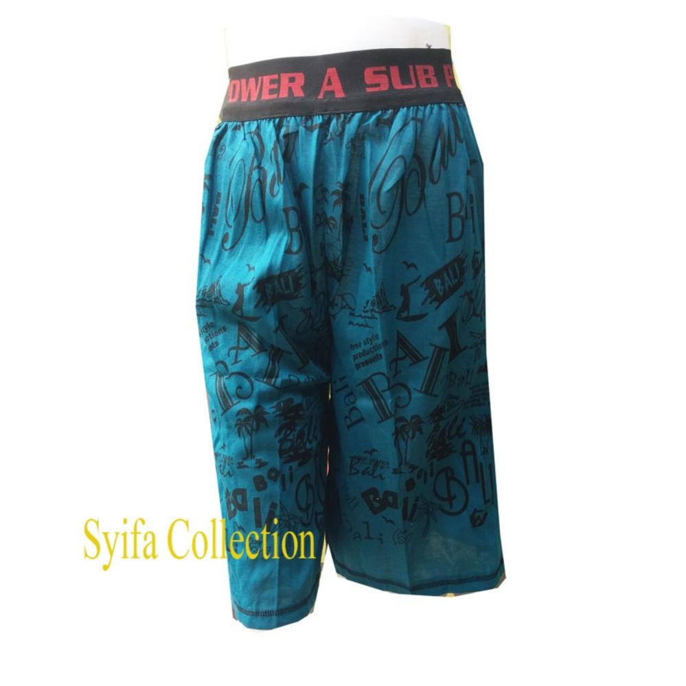 Pierre Uno Celana Dalam Pria Seamless Boxer Briefs 013 Kuningdan P 1 Trunks 01 2 Pcs Pendek