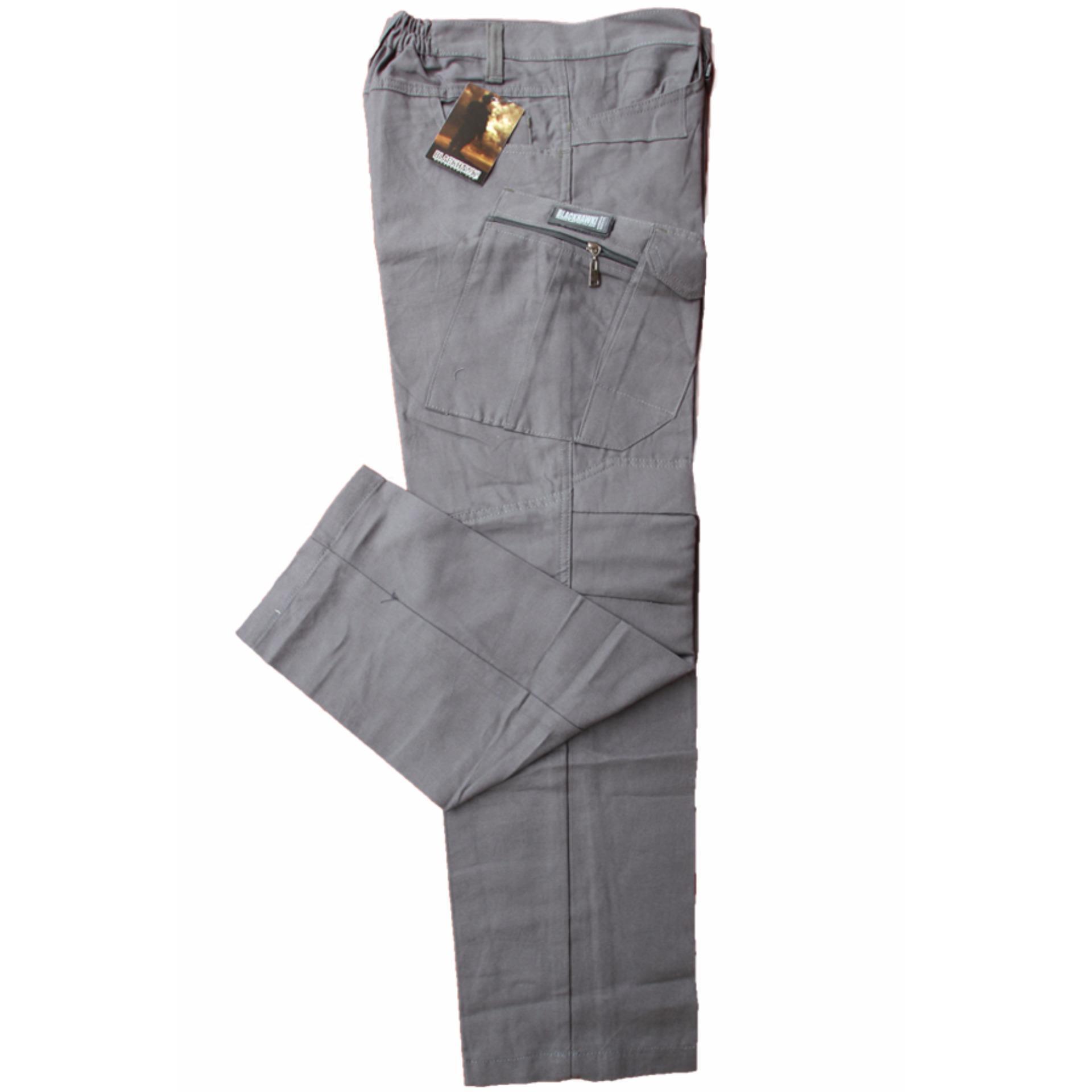 Cari Bandingkan Celana Pria Outdoor Pdl Tactikal Blackhawk Cotton Kemeja Lapangan Gunung Lengan Pendek Warna Putih Ripstok Highgrade Abu