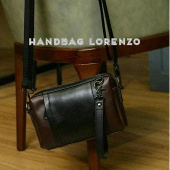 Fitur Import Ca028 Clutch Handbag Tas Tangan Ipad Tablet Pria Dan ... 06e4c6a1fd