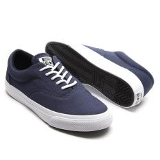 Converse All Star El Valle Canvas Ox - Navy