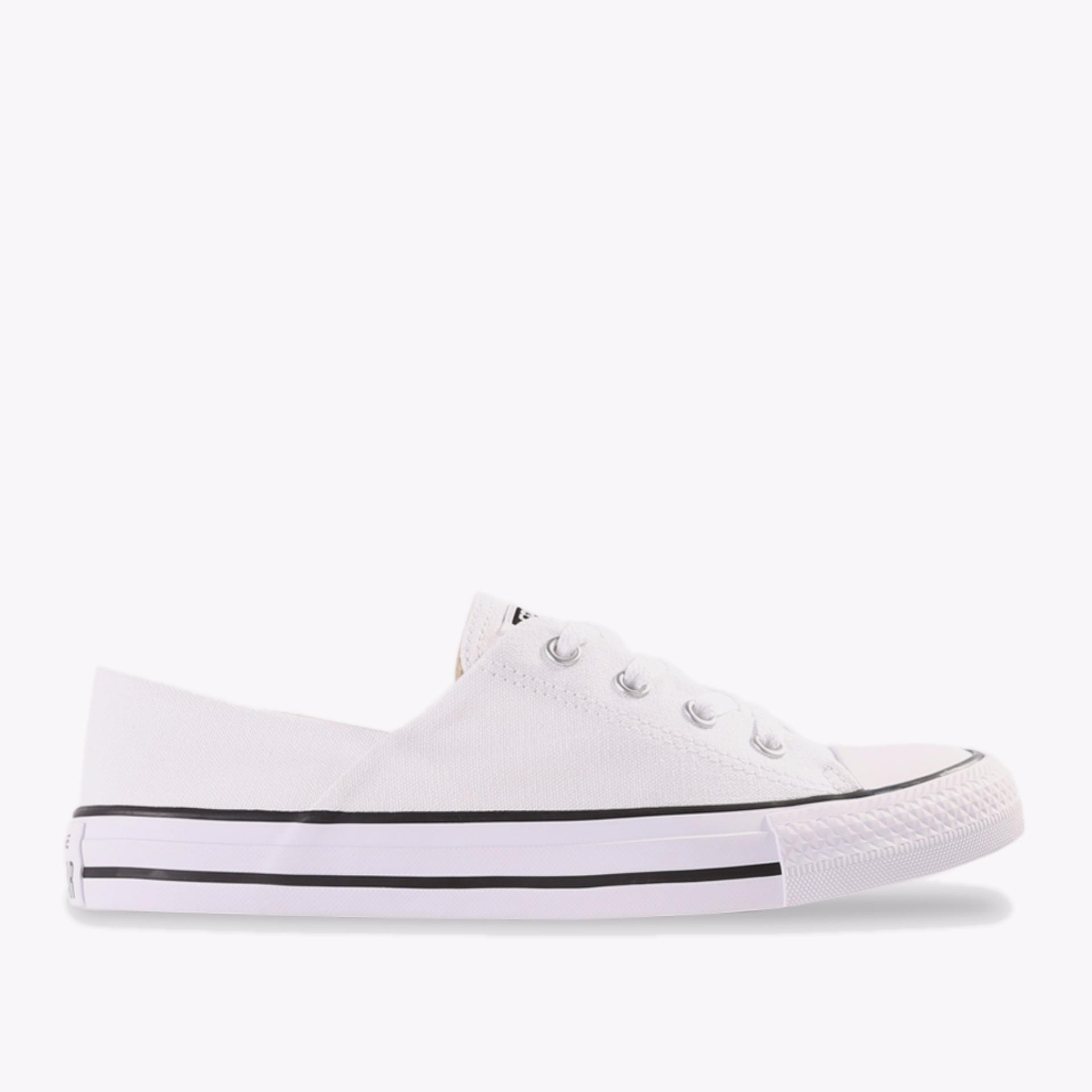 Converse Chuck Taylor All Star Ii Cordura Mens Sneakers Shoes Hitam ... 1e603dff00