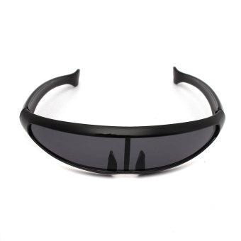 Kacamata Pria untuk Bersepeda dan Mengemudi