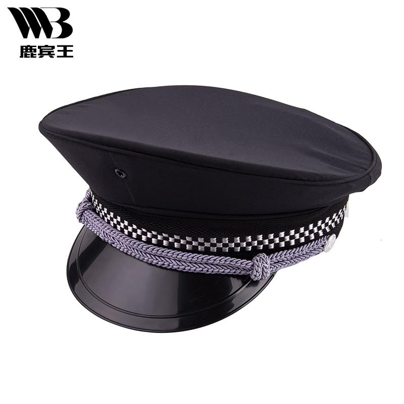 Dayan Mao keamanan topi keamanan topi topi musim semi dan musim gugur blok besar (Model