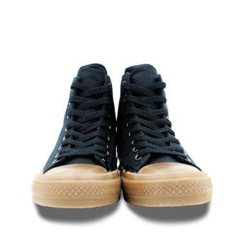 7a867bf256bde2 Harga Design Propose Converse Chuck Taylor II Original Men Women High  TopSkateboarding Canvas Shoes intl Terbaru klik gambar.