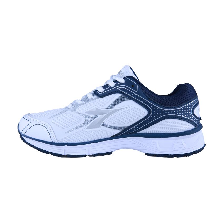 Adidas sepatu running Adineo Cloudfoam Swift Racer - BB9942. Source ... Diadora Donata