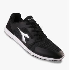 Diadora  Liberta IX Men's Running Shoes