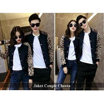 Distributor Couple Jaket - Jaket Couple Online - Jaket Couple Cheeta