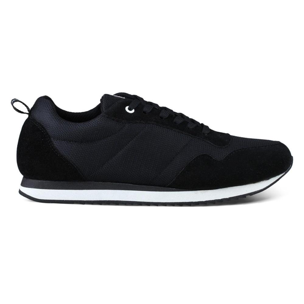 Catenzo Sepatu Sneakers Casual Distro Sekolah Kuliah Kerja Ba5022 Bsm Soga 275 Formal Boots Pria Kulit Asli Elegan Hitam 466 Sneaker Kets Dan Kasual Utk Olahraga Joging Lari
