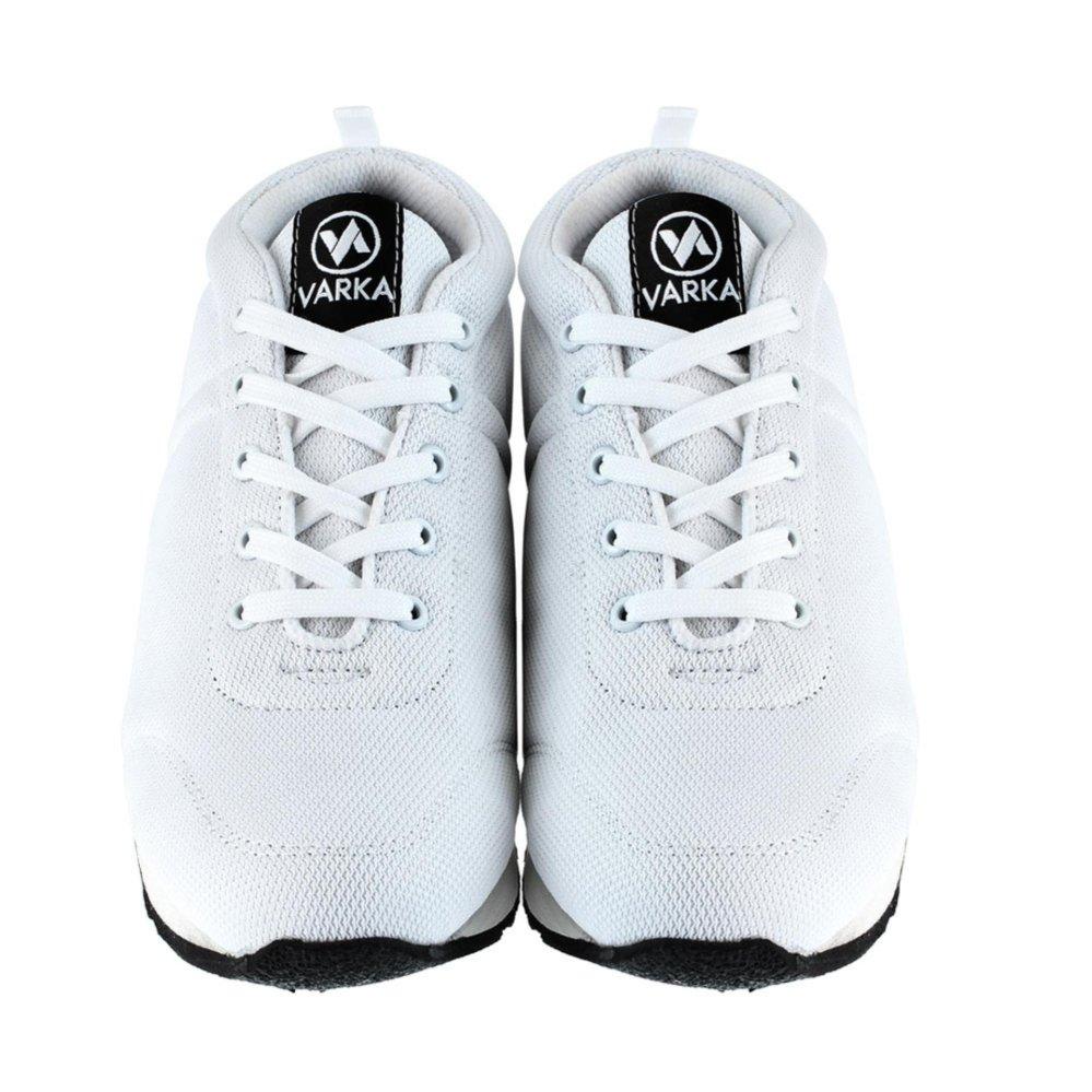 Distro Bandung Vr 423 Sepatu Sneakers Kets Dan Kasual Pria Bisauntuk Varka V090 Casual Olahraga Lari Joging Santai