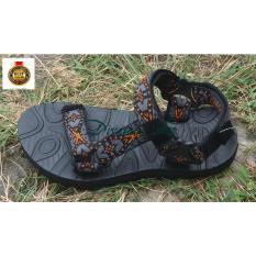 Divajaya shop-Sendal Elgon Original Gunung Pria Dan Wanita - NST-G